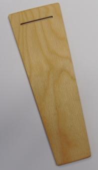 Gucklochtrainer - Holz